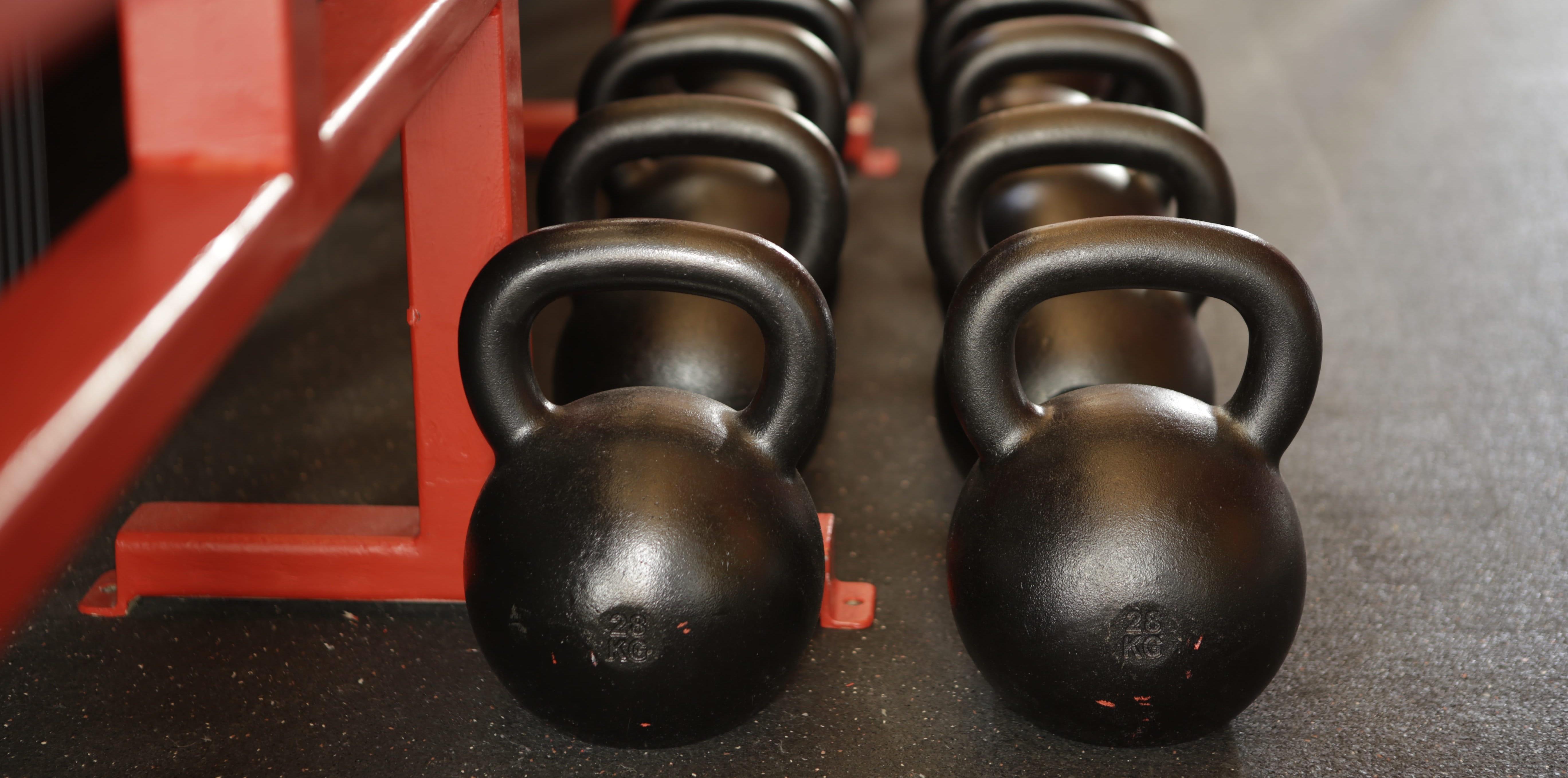 gagner 6kg de muscle
